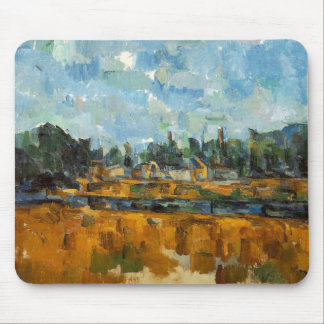 Paul Cezanne Mugs, Totes, Magnets, Cards Mouse Mats