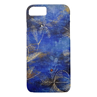 Paul Klee Fairy Tales iPhone 7 Case