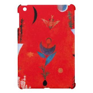 Paul Klee Flower Myth iPad Mini Case