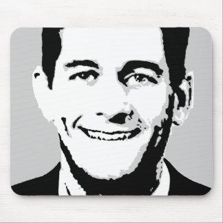Paul Ryan 2012 Mousepad
