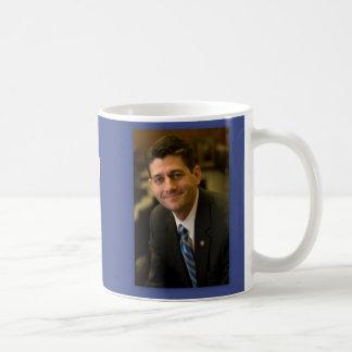 Paul Ryan is Awesome Mug