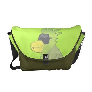 Paulie Commuter Bags
