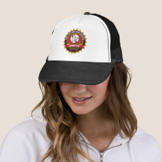 Paul's Logo Hat