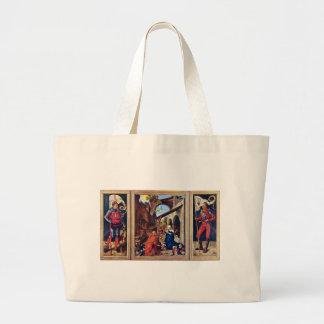 Paumgartner Altar Bag