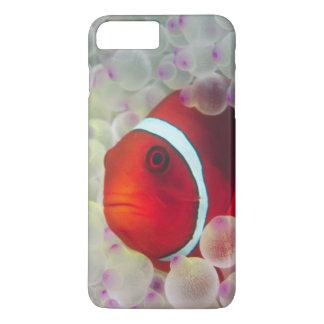 Paupau New Guinea, Great Barrier Reef, iPhone 8 Plus/7 Plus Case