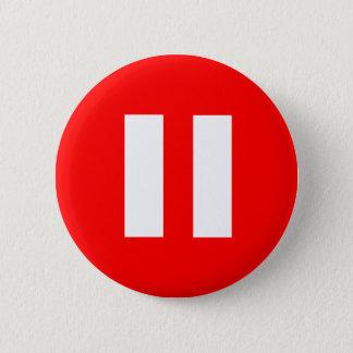 Pause Button