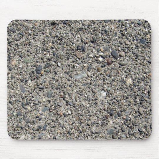 Pavement 02 mouse mat