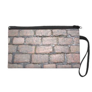Pavement Photo Street Bagettes Bag Wristlets