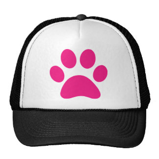 paw-print-pink-md.png cap