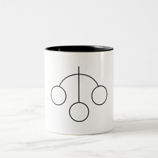 Pawn Broker Coffee Mugs
