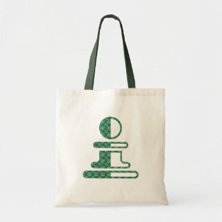 Pawn Environmental Tote Bag