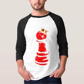 Pawn Life T-Shirt