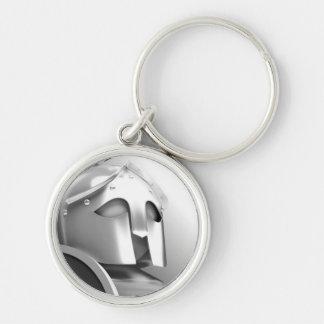 Pawn Warrior: Keychain [PCS-DN1]