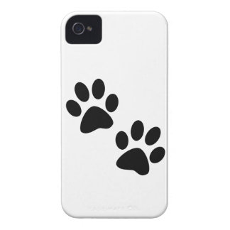 Paws Case-Mate iPhone 4 Case