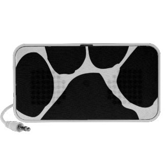 paws range of products speakers