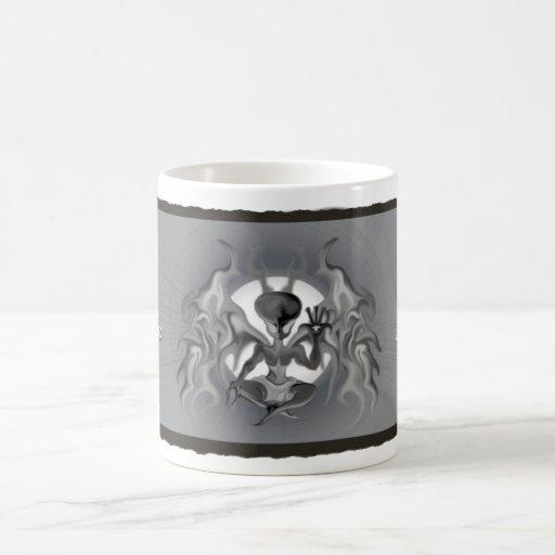 pax galactic 002 coffee mug