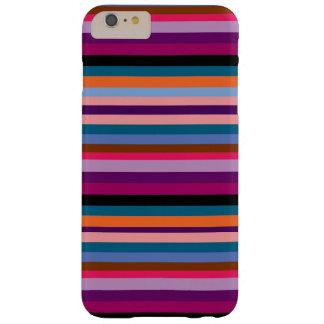 Paxspiration Peace Stripes Smartphone/Tablet Case