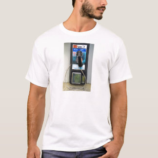 Pay Phone T-Shirt