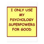 paychology psychologist