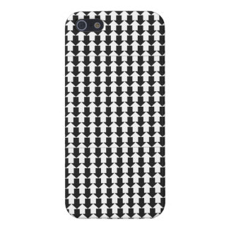 PAYDAY Goods Cover For iPhone 5