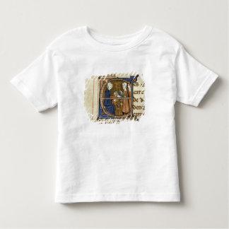 Paying taxes toddler T-Shirt