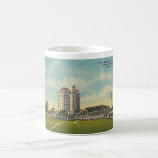 Payne Park, Spring Training Classic White Coffee Mug
