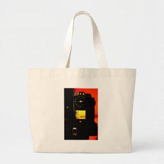 Payphone Tote Bags