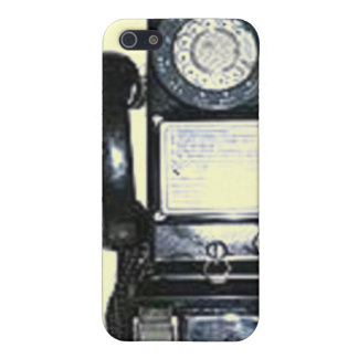 Payphone Case For The iPhone 5
