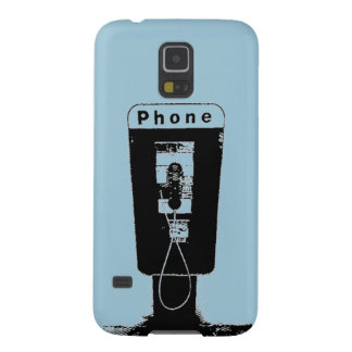 Payphone Phone Case Galaxy S5 Case