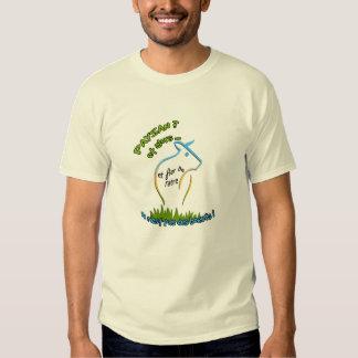 paysan et fier shirts