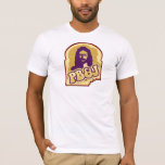 PB & J, Peanut Butter and Jesus T-Shirt