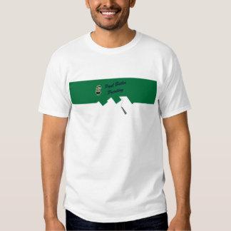 PB Painting 3 Tshirt