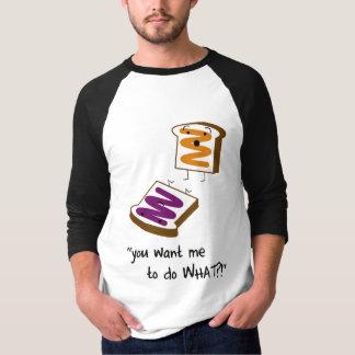 PBJ T-Shirt