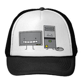PC Family Trucker Hat