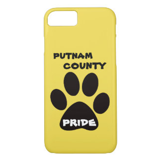 PC Pride Cell Phone Cover
