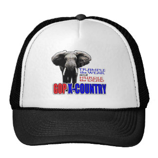 PC-X-Country-copy-2 Cap