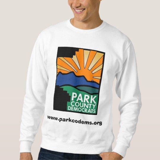 PCD Sweatshirt