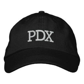 PDX Hat