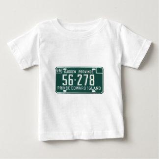 PE66 BABY T-Shirt
