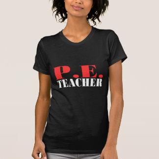 PE Teacher Gift Shirts