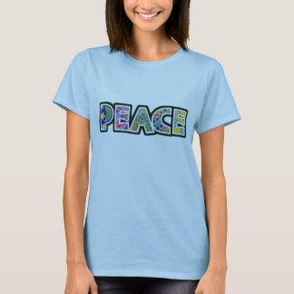 peace1 T-Shirt