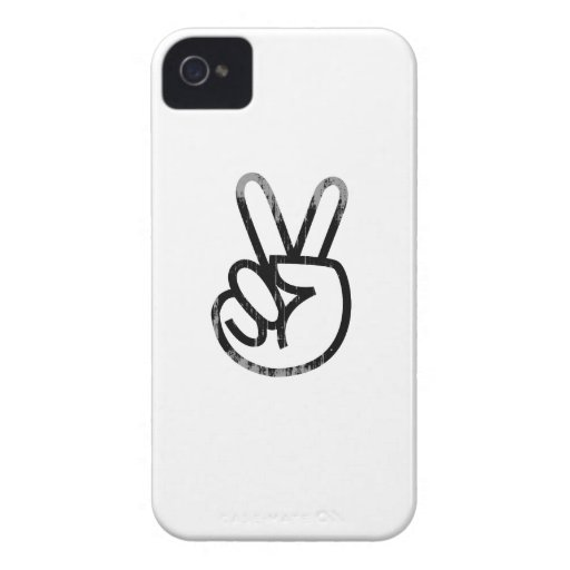 PEACE (2) Faded.png Blackberry Bold Cover