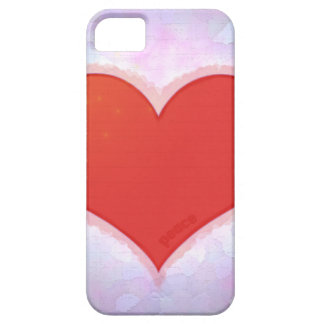 Peace Case For iPhone 5/5S