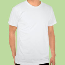 Peace Doesn t Grow On Trees t-shirts