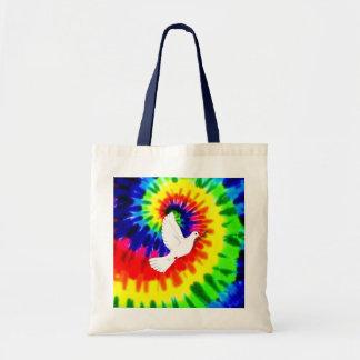 Peace Dove Bag