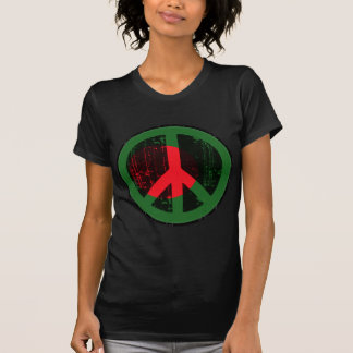 Peace In Bangladesh T-Shirt