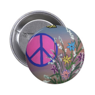 Peace.jpg Button