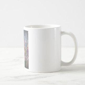 Peace.jpg Basic White Mug