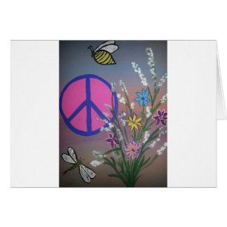 Peace.jpg Card