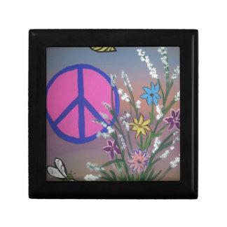 Peace.jpg Trinket Box